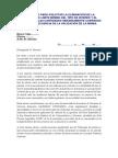 carta_tipo_hipoteca.pdf