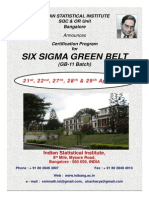 GB 11 Brochure