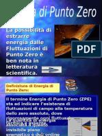 Free Energy Conferenza Grottammare 2004 parte 2