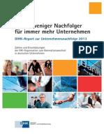 dihk-nachfolgereport-2013-3