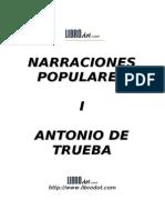 Narraciones Populares I[1]
