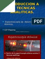 PresentaciónAAS