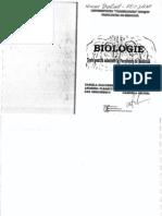 Teste-Biologie Brasov 2013