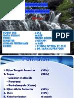 1-hidrologiok1