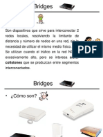 Bridges.ppt