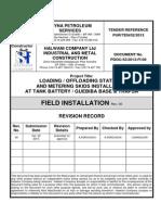 PDOC-53-2013-FI-06