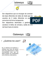 Gateways.ppt