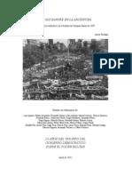 EA115 - No hay Sangre en la Argentina.pdf