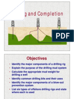 03 Drilling& Completion Dj.ppt [Compatibility Mode]