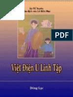 Viet Dien U Linh Tap Ly Te Xuyen 1315554939
