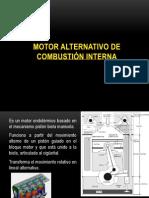 Motor alternativo de combustión interna.pptx