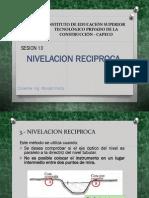 Sesion10 Nivelacion Reciproca