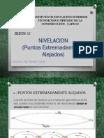 Sesion11 Fenomenos Que Afectan La Nivelacion