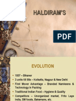 haldirams-090420153551-phpapp01