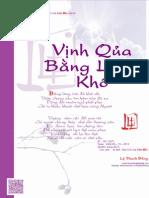 Vinh QUa Bang Lang Kho