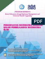 14.Pemanfaatan Matematika Rekreasi Dalam...