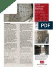 5023 - Gawler Belt Extension_soil Nail_reinforced Soil Wall_bridge Abutment