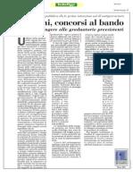 Italia 0ggi 05.12.2013