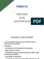 2.Ulangkaji Soalan Struktur Lepas PSS3114