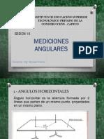 Sesion16 Mediciones Angulares