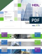 HDL-KNX.catalog RUS.pdf