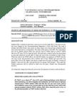 Criminal Procedure 2010