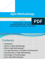 Agile Method.pptx
