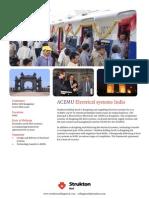 acemu_electricalsystemsindia