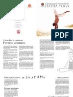 Formación de Profesores de Hatha Yoga.pdf