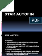 Satr AUTOFIN-PPT.pptx