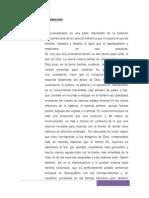 Chamanismo y Curanderismo Imprimir