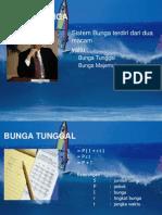 BUNGA (2)