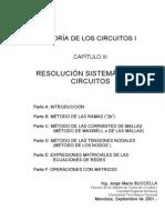circuitos electricos_metodos