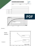 Annexe Devoir de Synthese 2013-2014 Bbac Science Et Math