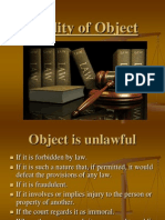 legalityofobject-7-120905012859-phpapp02
