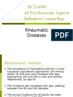 rheumatic_diseases.ppt
