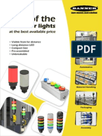 PDF for Lighting Cataloge