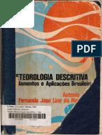 meteorologia descritiva - antonio tubelis e fernando josé lino do nascimento (2)