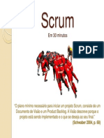 20973228-Scrum-Em-30-Min