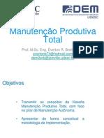 MPT.pdf