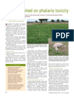 Phalaris Toxicology 2013.pdf