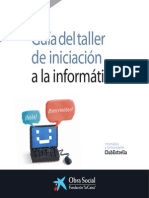 guia_taller_iniciacio_cast.pdf