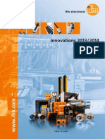 Innovations English 2013-2014