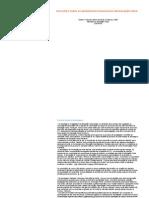 Reflexões sobre as Abordagens Pedagógicas em Ed.Física