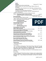 DarrenPatrick CV-Web