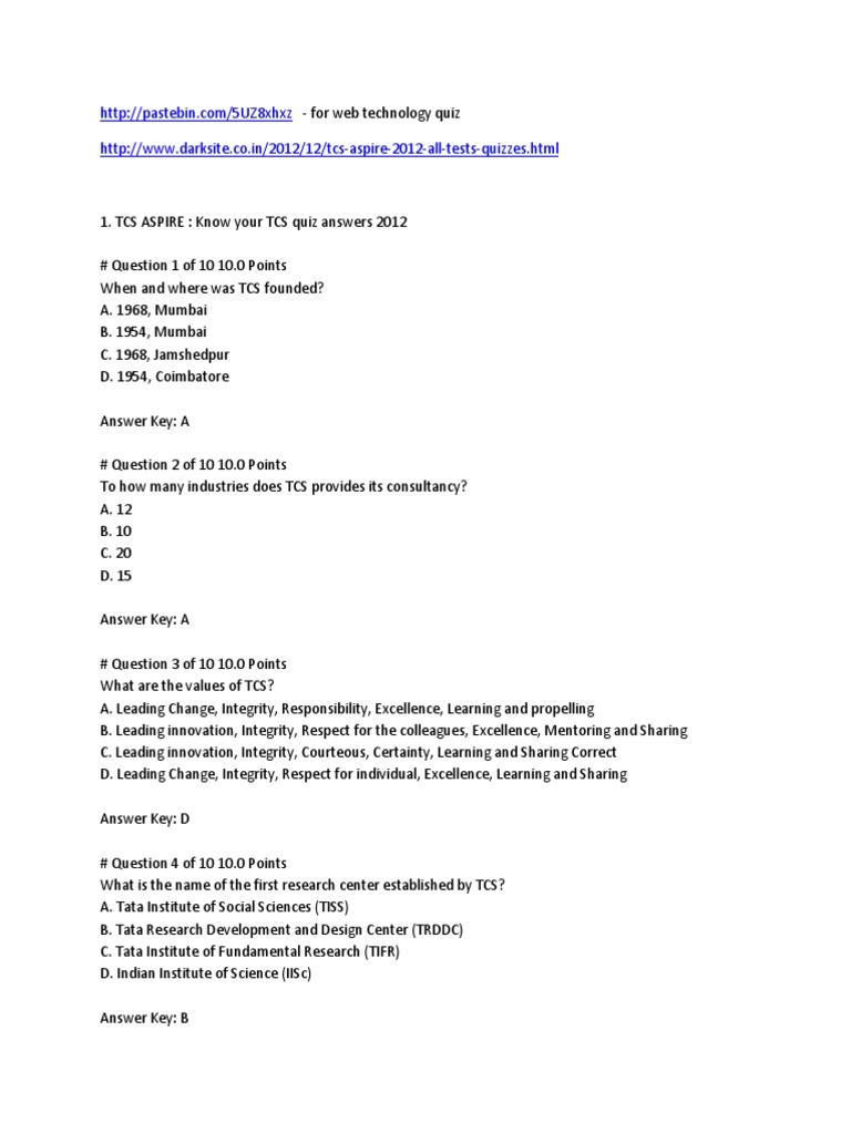 Telemetry Nurse Resume Sample Euro2011