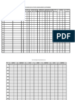 Copie de Fiche de planning & suivi des activités journalières