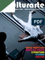 ACULTURARTEMagazine5