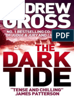 The Dark Tide - Andrew Gross - Extract