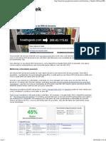 7 razões para usar um serviço de DNS de terceiros.pdf